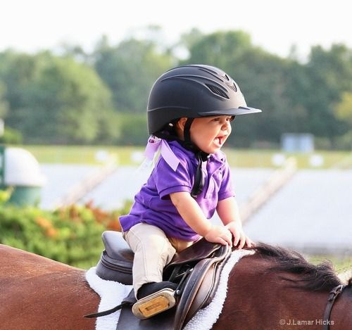 So adorable! @susie bowman this will be your daughter