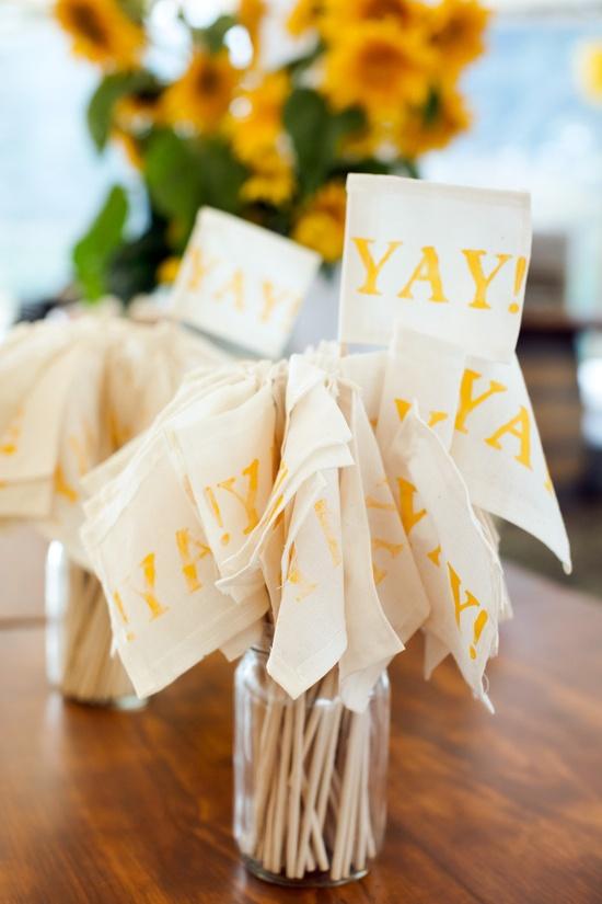 The Details ;)  Photography by weddingsbysashagu...
