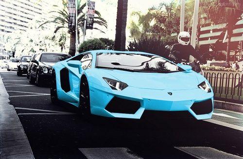 Cool Sports #luxury sports cars #celebritys sport cars #sport cars #customized cars #ferrari vs lamborghini