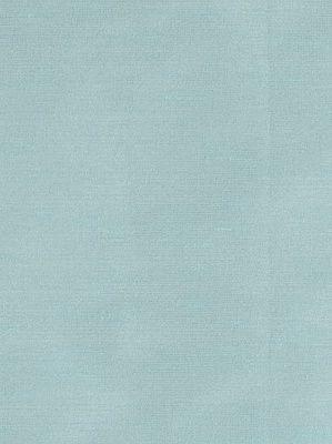 Kravet Fabrics Simple Silk-Turquoise $57.99 per yard #interiors #decor #holidaydecor