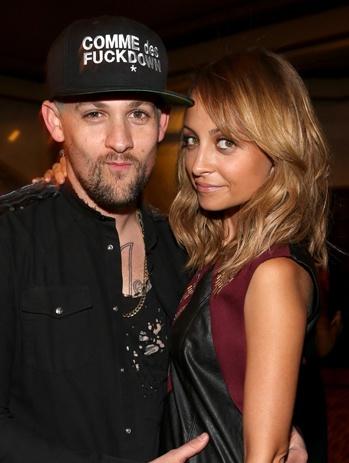Top 10 Gorgeous Celebrity Couples  primped.ninemsn.c...