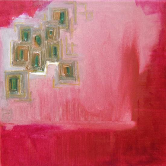 TAiPEi #abstract #painting #art