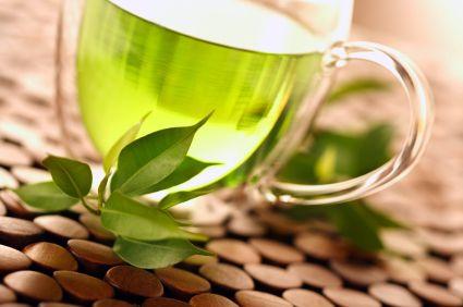 6 Ways to Relieve Allergies Naturally (nourishmedicine.com)