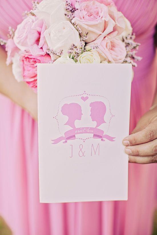 Vintage Pink ~ Photographer:  LindseyK Photography // Floral Designer: Jordan Florist
