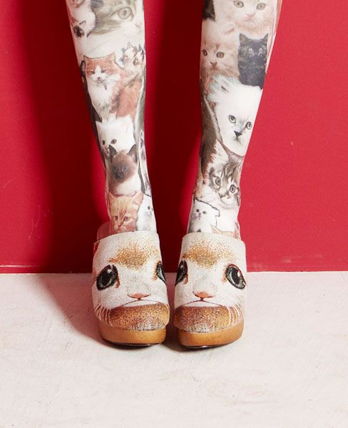 I NEED THESE TIGHTS