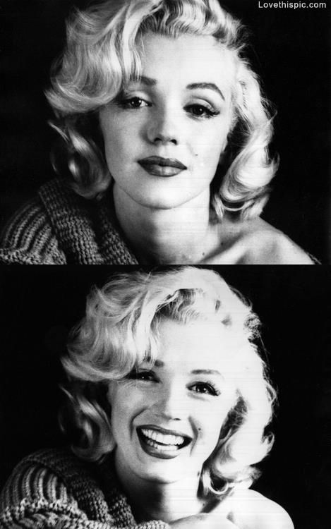 Marilyn Monroe celebrity actress marilyn monroe celebrities