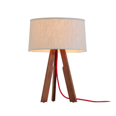 Solstice Table Lamp designed by Ample