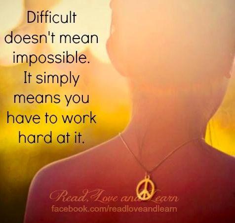 Motivational quote via www.Facebook.com/...