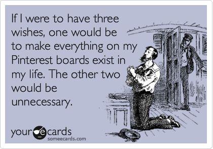 hahaha amen