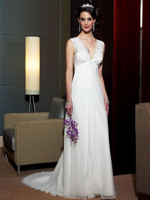 wedding dress #wedding #wedding dress