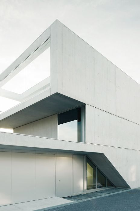 #modern #architecture #house #home #minimalist  #modern