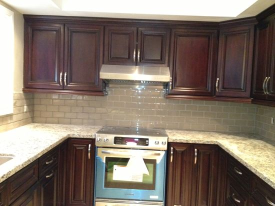 Kitchen Design-Perpetual Design