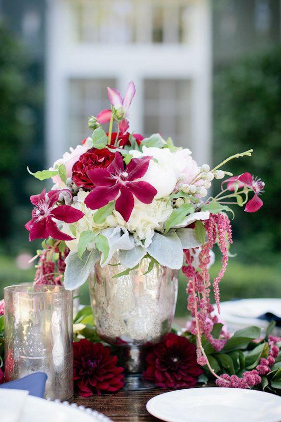 lovely arrangement.....