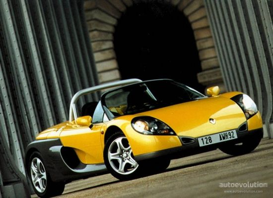 so dad... i found my new car :D