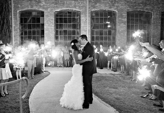 Krystle Akin Photography #wedding #photography