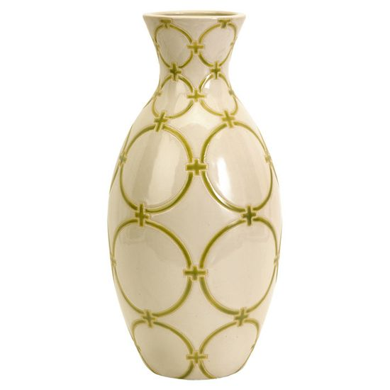 Links Vase