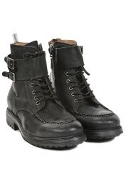 Boot - Black #mens #fashion #shoes #boots #madisonlosangeles