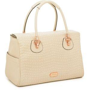 Folli Follie K Vintage Handbag