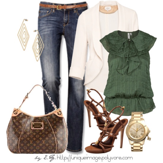 Cute outfits . Clothes .