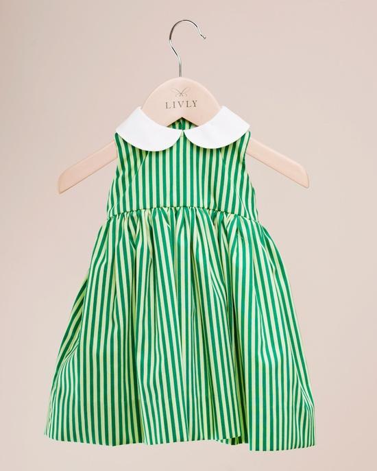 Swedish baby clothes - $37