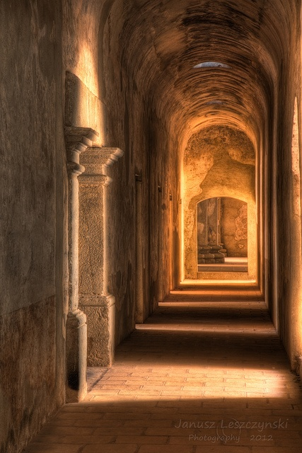Convento Santa Clara , Antigua Guatemala