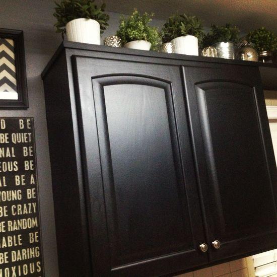 Kitchen decor by Urbanity interiors