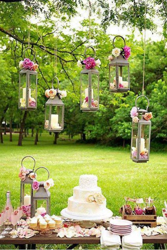 Inspiring ideas for your Big Day. Make it special! #wedding #love #dream #groom #bride #AmplifyBuzz   www.AmplifyBuzz.com