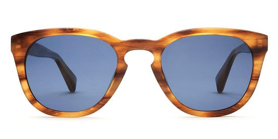 Ormsby Sunglasses by