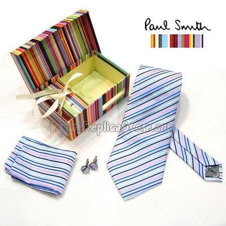 #fashion #noble #necktie #men's fashion