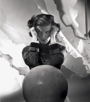 beautiful photography images - Katharine Hepburn 1935.jpg