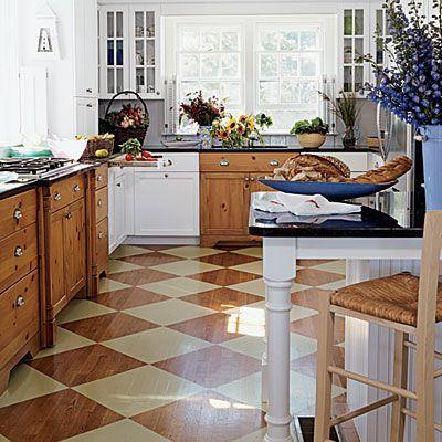 Painting Wood #floor design ideas #floor design #floor designs #floor decorating #floor interior design
