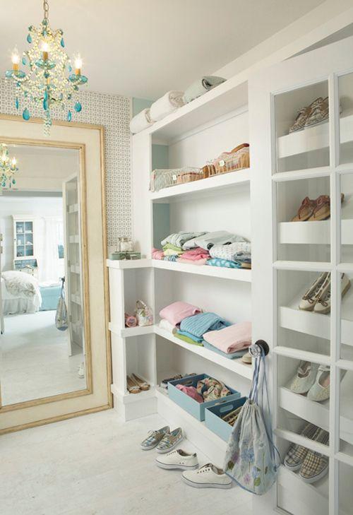 House of Turquoise:  Coastal Living Idea Cottage designed.... #dearthdesign #austin #texas #luxury #custom #home #builders #association www.dearthdesign.com