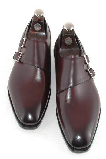 GAZIANO & GIRLING  /  shoes