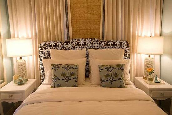 more bedroom ideas