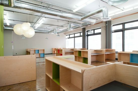 ply offices