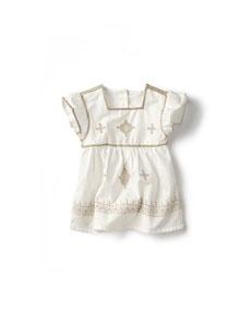 Zara kids (baby girl)