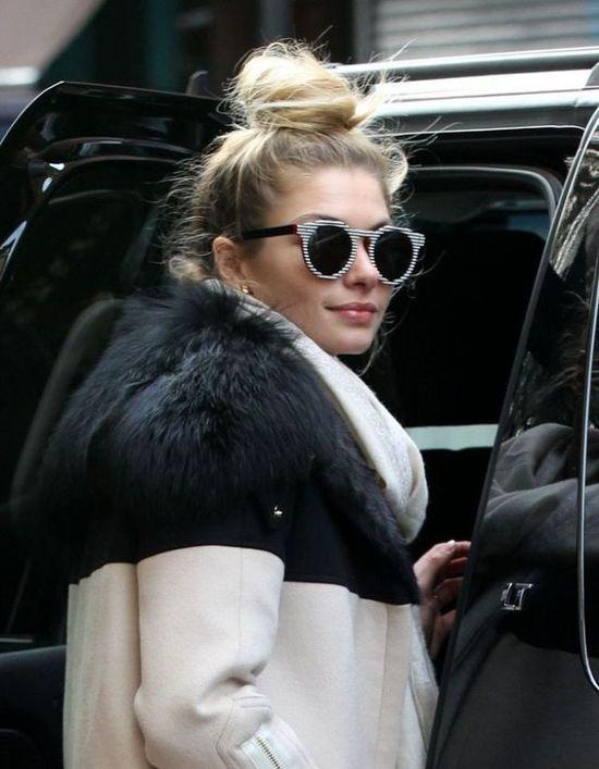 Style_Jessica_Hart_Victoria_Secret_Model