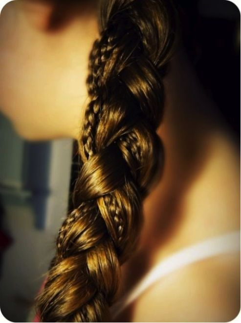 5 back to school hairstyles