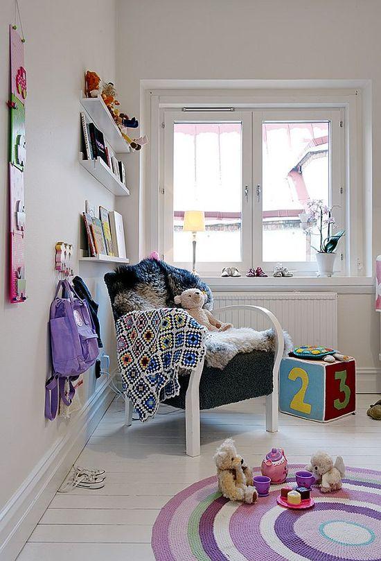 modern-interior-design-apartment7