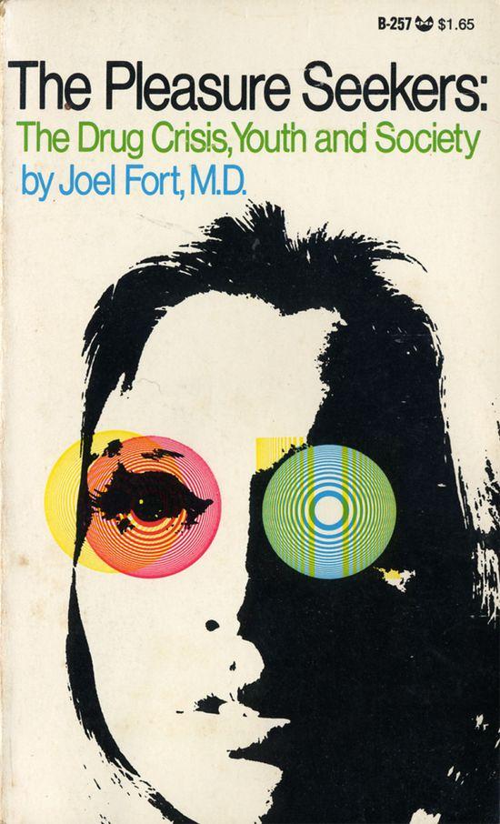 the pleasure seekers,1969 via montague projects