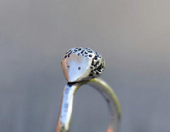 SilverBlueberry  Handmade Jewelry from Sweden  #handmade plushies #handmade handgun pos #smang it #handmade marbles #handmade paper baskets