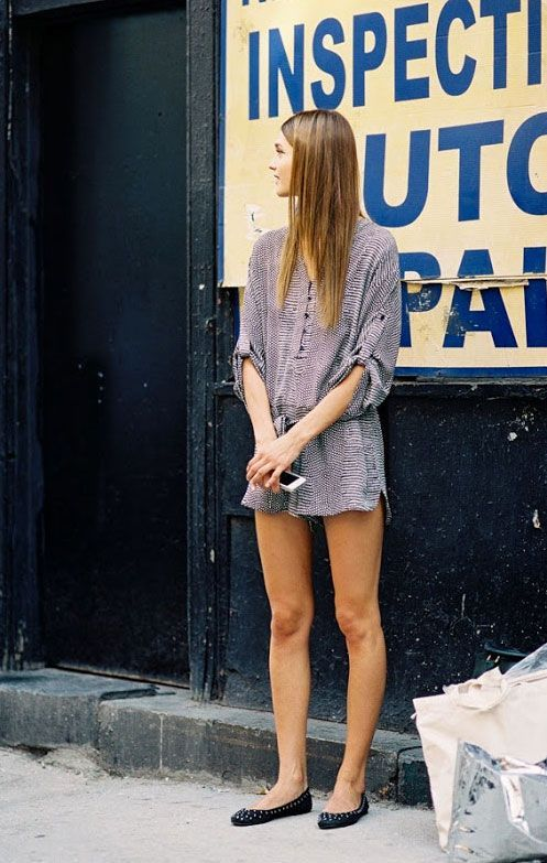 Stay cool in a romper - summer's stylish fashion for hot weather.