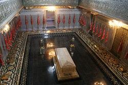 Rabat travel guide - Wikitravel