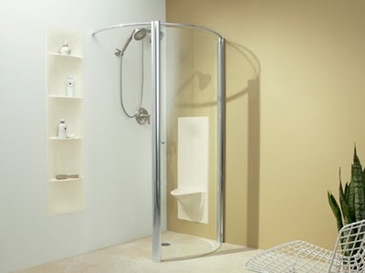 Handicap-Bathroom-Design2