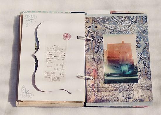 travel journal-Greece