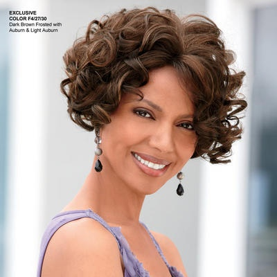 Considering going curly...love these curls but maybe a bit longer...
