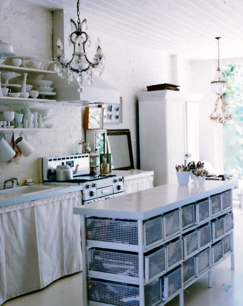 softer. side. of. kitchen.
