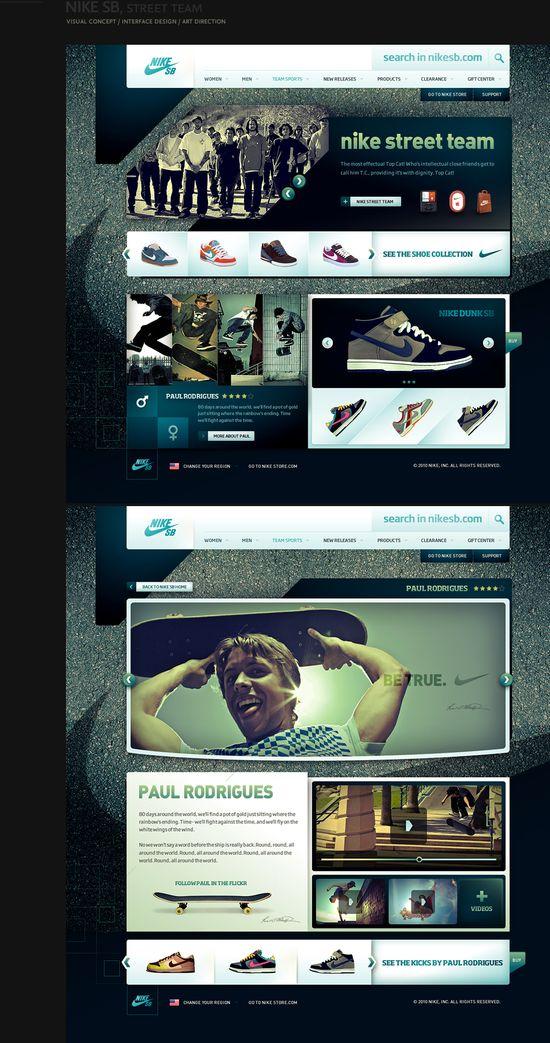 Vraiment g?nial, voir aussi ce qui se passe sur toopixel.ch de l'inspiration web design d'une agence web ? Gen?ve haut de gamme !
