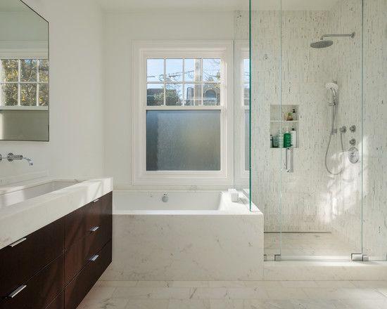 Special Bathroom interior design