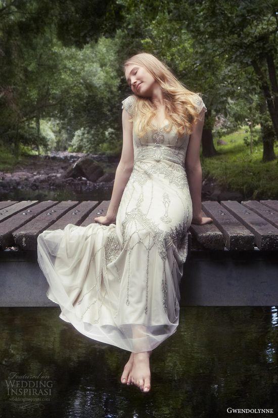 gwendolynne burkin wedding dresses 2013 sabine art deco gatsby gown